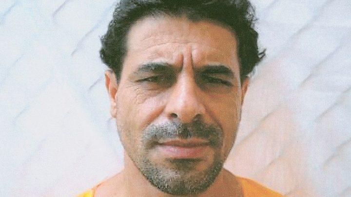 Zé de Lessa e mais três morrem em confronto com a polícia