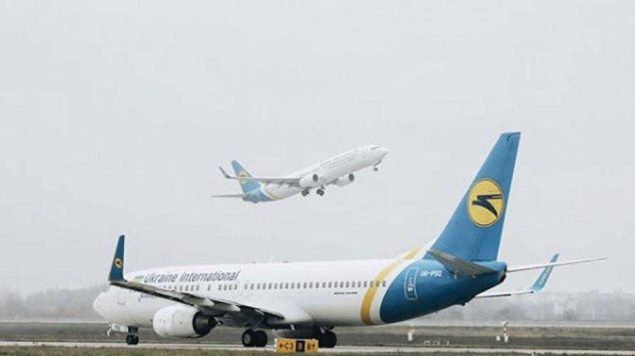 Avião ucraniano pode ter sido abatido pelo Irã por acidente