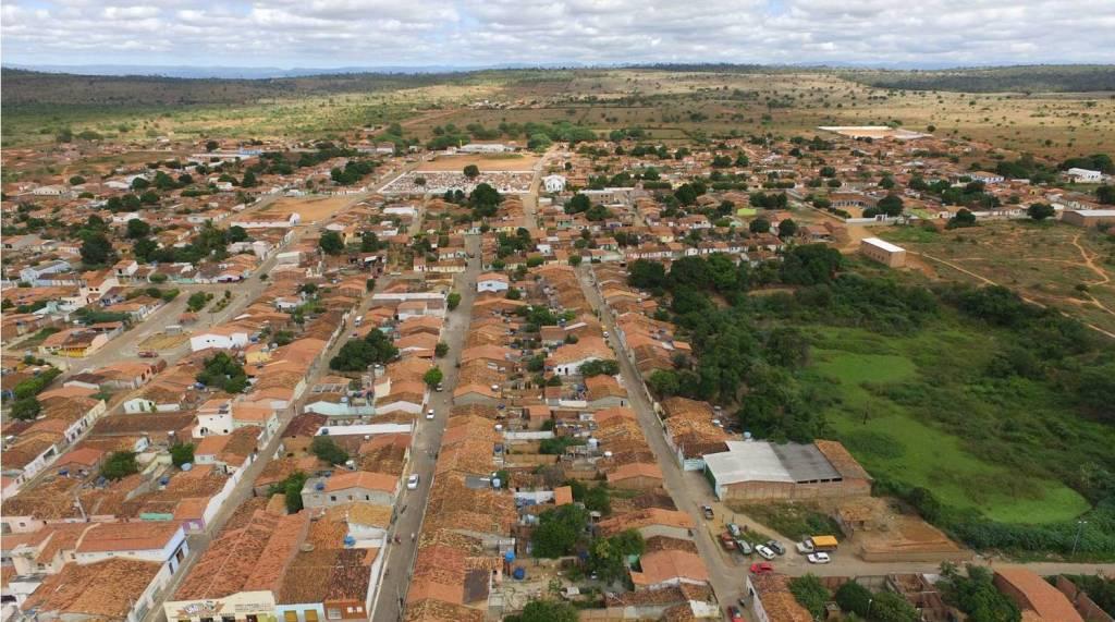 Câmara de Nova Redenção destina R$ 20 mil reais para aquisição de cestas básicas