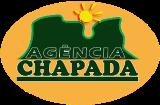 Agencia Chapada